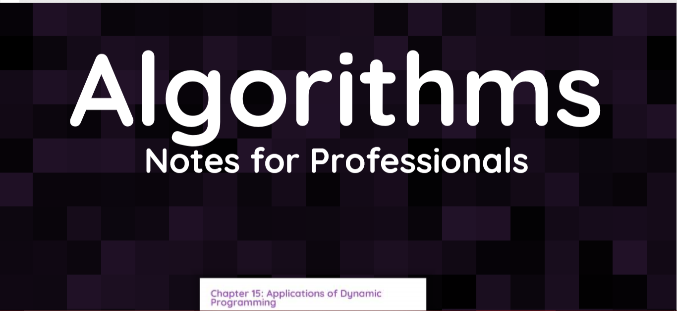 Download Algorithms and Data Structures pdf book for free