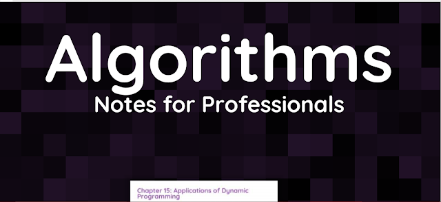 download algorithms and data structures pdf book for free, algorithm and data structures