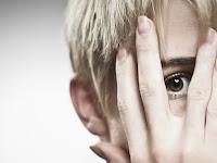 Perhatikan Dirimu, Jika Punya Kebiasaan dan Sifat Ini Bisa jadi Ada Masalah Mental Di Dalam Diri Kamu