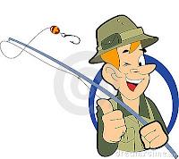 link-utili-per-pescatore-dilettante