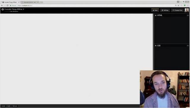 أفضل 4 قنوات يوتيوب لتعلم البرمجة والترميز
