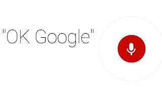 """Cara Agar """" OK Google"""" Bisa Mendukung Pencarian Bahasa Indonesia Lebih Akurat"""