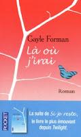 http://exulire.blogspot.fr/2017/01/la-ou-jirai-gayle-forman.html
