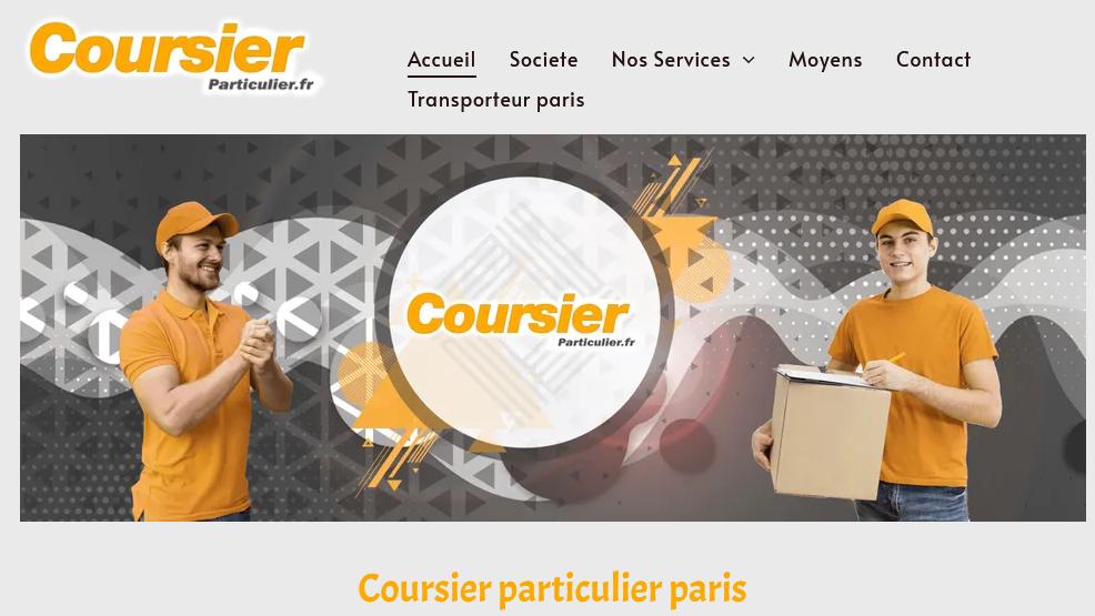 https://www.coursierparticulier.fr/
