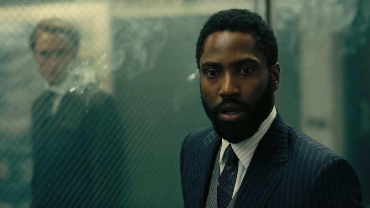 Warner Bros pode acabar adiando o lançamento de grandes filmes