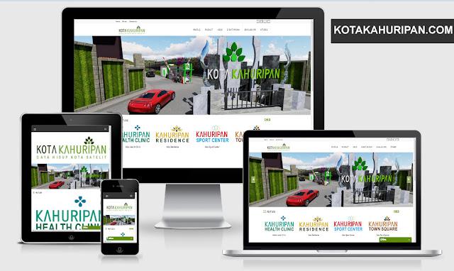 http://kotakahuripan.com