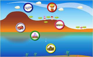 http://www.ramonlaporta.es/jocsonline/viajando%20con%20las%20mates/menu.swf