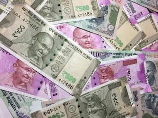 Five Money-Saving Tips To Follow When Traveling To Mumbai