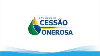 Leilão da cessão onerosa arrecada R$ 69,96 bilhões; CNM divulga novos valores por Município