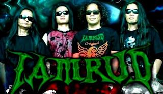Kumpulan Lagu Mp3 Terbaik Jamrud Full Album Bumi Dan Langit Menangis (2011) Lengkap