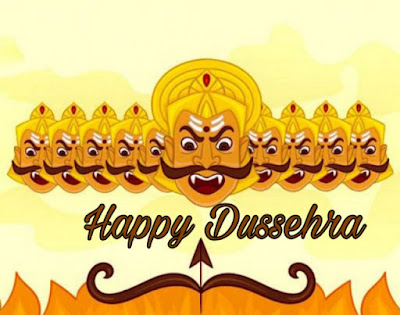 Happy Dussehra Images share whatsapp and facebook