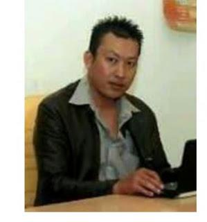 Tim Advokasi FPII Angkat Bicara Soal Pemeriksaan Tiga Pejabat ASN Oleh Bawaslu Sulteng