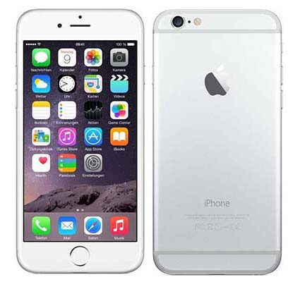 Daftar Harga Hp IPhone 6 Plus Terbaru 2020