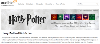 http://www.audible.de/pd/Fantasy/Harry-Potter-und-der-Stein-der-Weisen-Harry-Potter-1-Hoerbuch/B017WRJTPA#publisher-summary