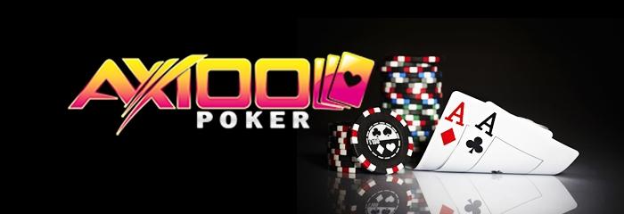 Axioo Poker Agen Resmi Axioopoker Login Axioqq Link Alternatif Axiooqq
