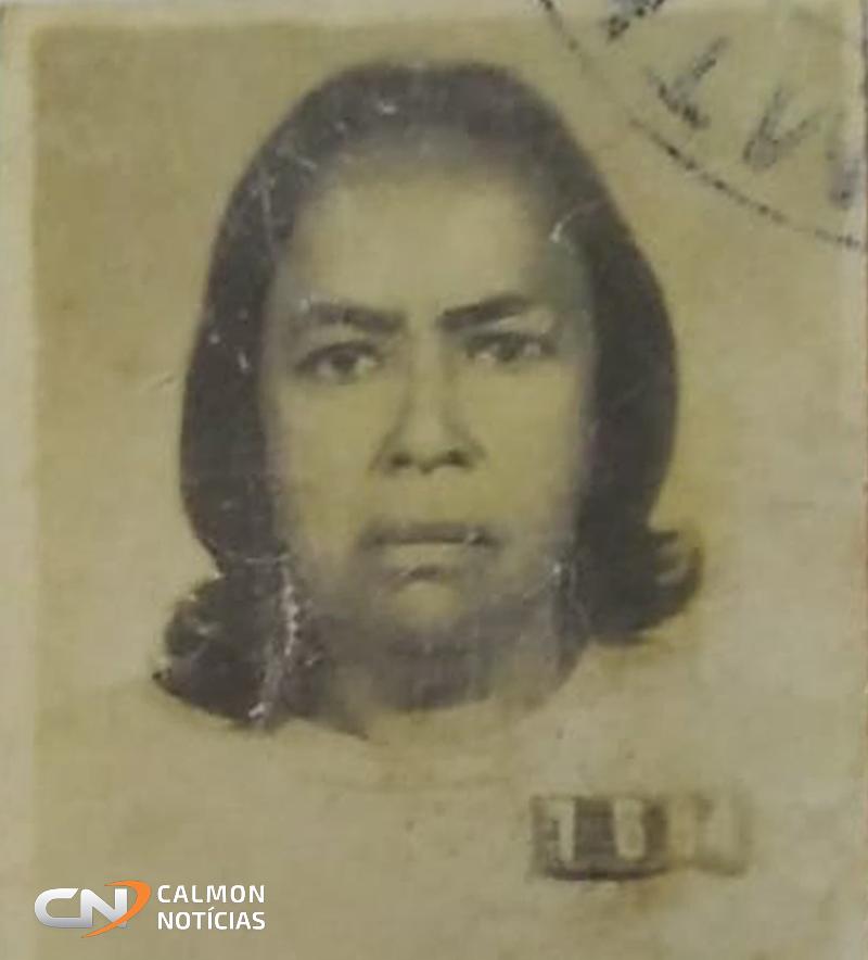 Filha de mãe calmonense procura por familiares em Miguel Calmon - confira na matéria