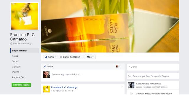 https://www.facebook.com/francinesccamargo/?fref=ts