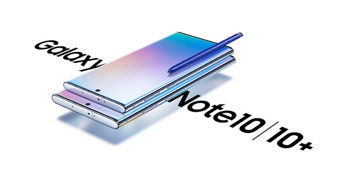 Is Samsung's new Galaxy Note 10 series worth buying? These 5 highlights may force you to take out your wallet