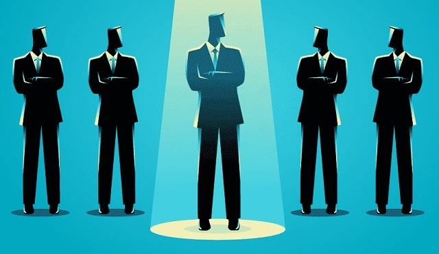how to set your business apart stand out from company competition
