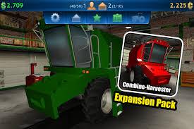 Download Tatra Fix Simulator Apk