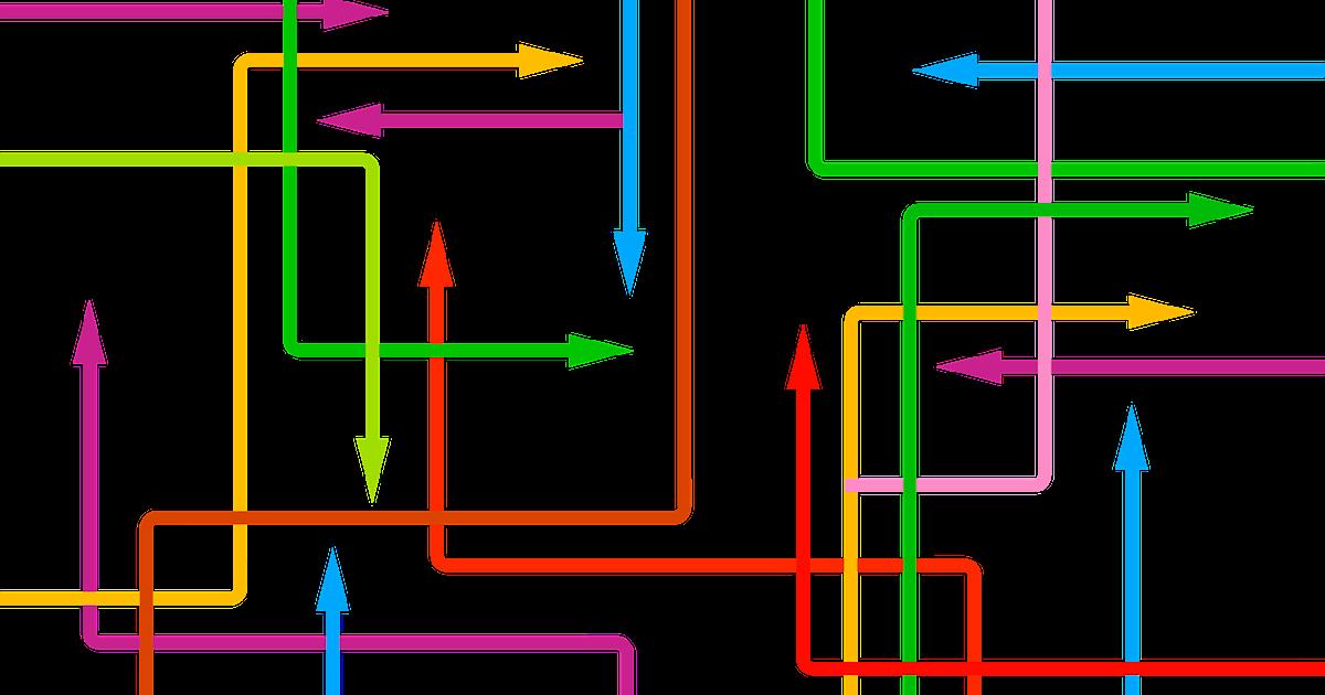 Three Pitfalls of Business Model Innovation