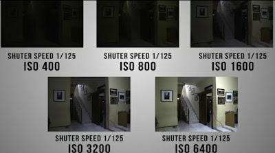 mengenal-iso-dalam-kamera-dslr