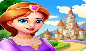 www.gamezapk.com