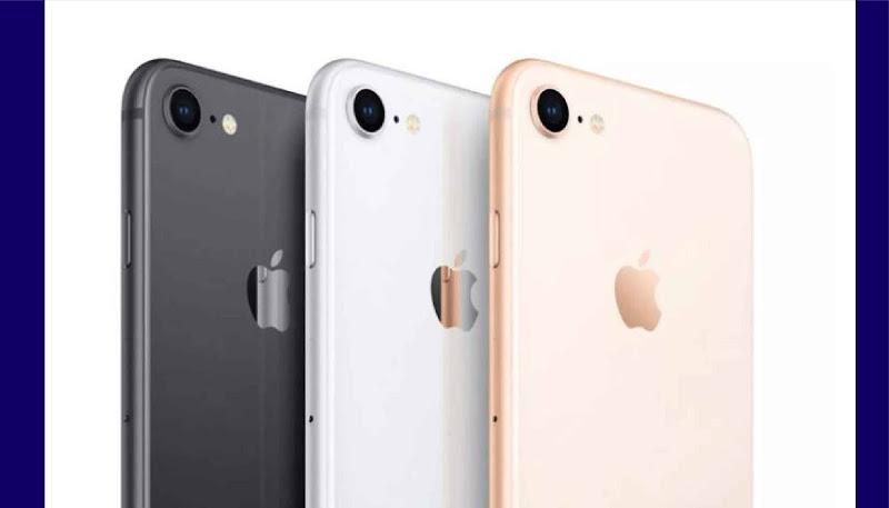 Rilis Bulan Oktober, Berikut Harga dan Spesifikasi iPhone SE 2020 Indonesia. iphone se 2020 harga dan spesifikasi  harga iphone se 2020 di ibox  harga iphone se di ibox  spesifikasi iphone se  harga iphone se 2020 second  iphone se 2020 ibox  harga iphone se 2020 ibox indonesia  harga iphone se 2020 di indonesia