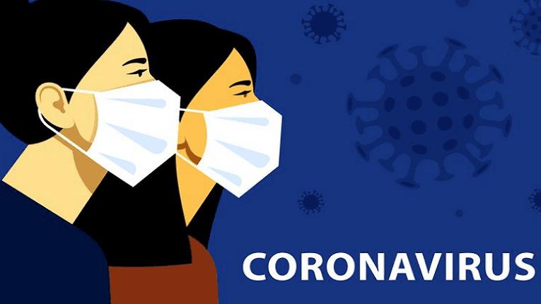 Kumpulan Contoh Puisi Tentang Virus Corona
