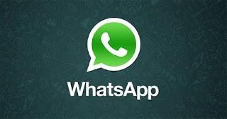 Android WhatsApp Yazı Stili Nasıl Değiştirilir?