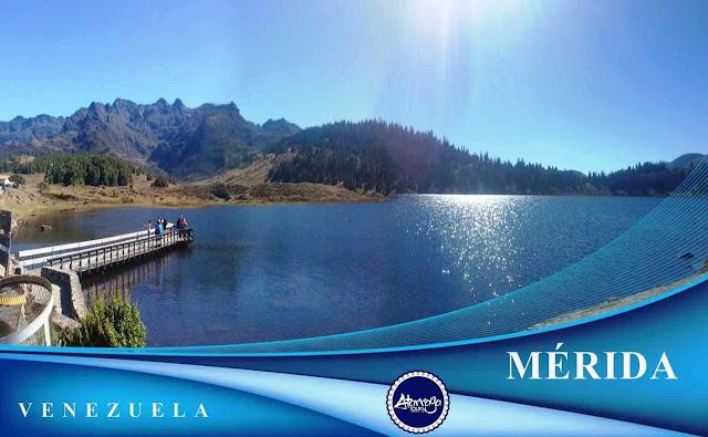 Mérida Plan Atarraya Tours