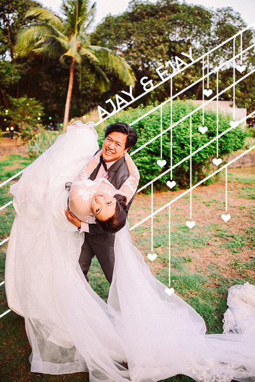 9 Couples Who Opted For Quirky Wedding Photos The Rebellious Brides