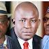 N31 Billion Fraud: PDP says Buhari's presidency sanctuary for looters