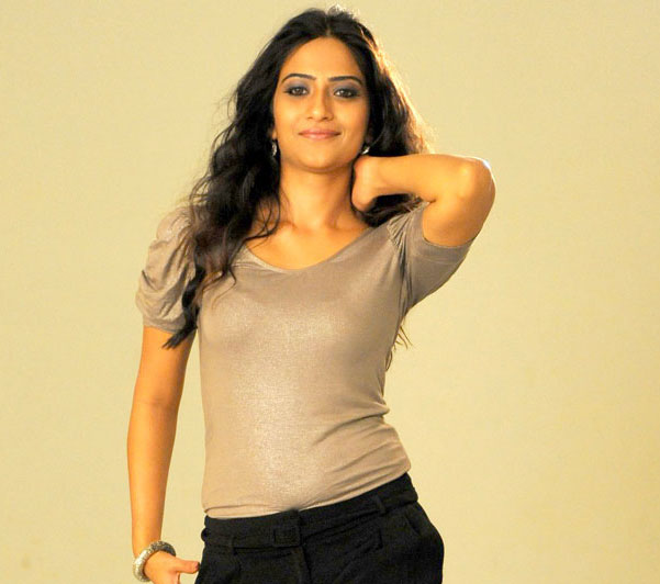 india actress aditi - photo #17