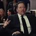 """Jon Favreau comemora participação em """"Longe de Casa"""""""
