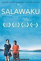 Salawaku (2016) Web-Dl