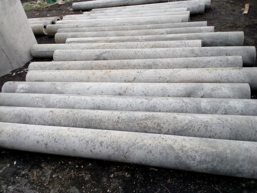 Построить забор в Севастополе цены