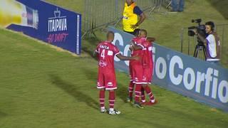 O milagre de Londrina