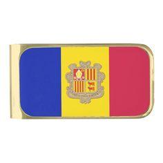 Andorra%2BIndependence%2BDay%2B%2B%252822%2529