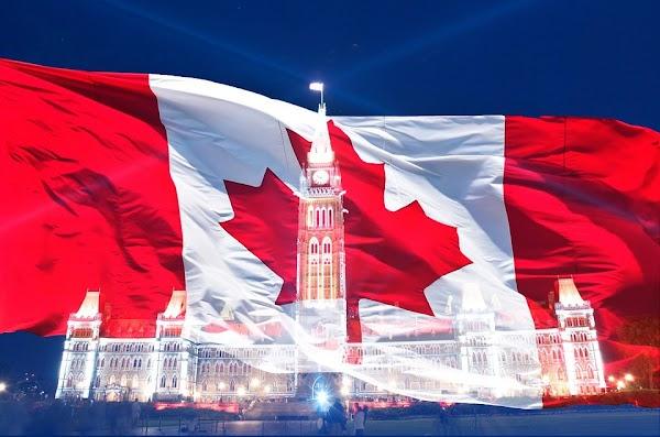 Si tienes alguna de estas 49 profesiones, Canadá te ofrece residencia