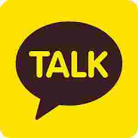 KakaoTalk Android APK