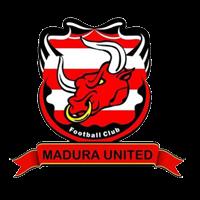 Daftar Pemain Madura United Terbaru Update Liga 1 Indonesia 2018