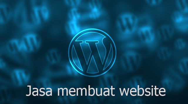 jasa membuat website