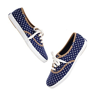 Black Keds Look Alike Shoes Cheap