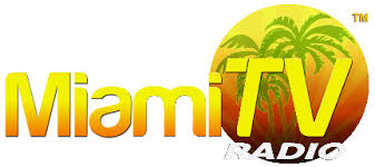 watch Miami TV Radio live - Radio Miami TV Live