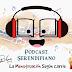 Podcast Serendipiano: La mestruación según carrie