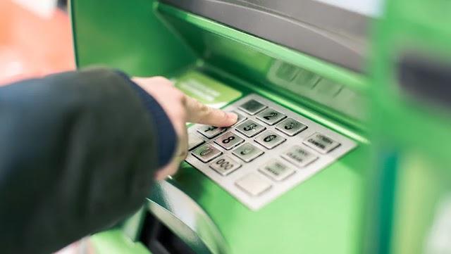 Раді пропонують збільшити максимальну суму переказу без ідентифікації з 5 до 25 тис. грн