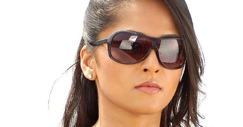 Tamil Sexy Ww