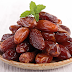 Khasiat Makan Kurma Bagi Penderita Stroke dan Jantung