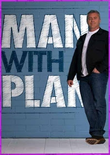 Man with a Plan Temporada 1 | DVDRip Latino HD Mega 1 Link